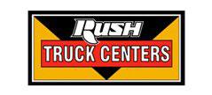 Rush Truck Center Logo
