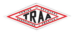 Towing and Recovery Association of America Logo